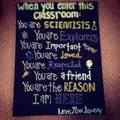6th Grade Science