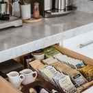 Amazon.com: kitchen organization ideas - Free Shipping by Amazon / Prime Eligible