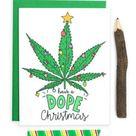 Funny christmas card | Etsy