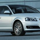 2009 Audi A3   U.S. News & World Report