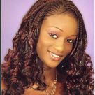 The Hair Gallery For Short,Natural,Weave Or Braids ~ - Fashion (2) - Nigeria