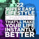 Easy Fitness