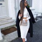Image in FASHION LINE____ collection by Natalia Arellano