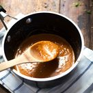 Red Thai Curry Sauce - Pinch of Yum