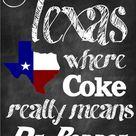 Texas Quotes