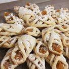 Minik Ekmekler - Nefis Yemek Tarifleri - #5771114