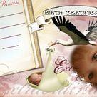 Original Birth Certificate