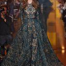 Elie Saab Dresses