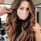Tech Tips Getting the Hair Color Your Client Wants   Bangstyle