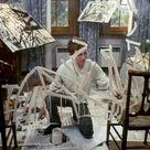 Teorema (1968, Pier Paolo Pasolini) – Brandon's movie memory