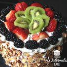 Watermelon Cake Recipes