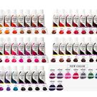 £5.99 GBP - Adore Semi Permanent Hair Colour, Hair Colour, Hair Dye, Alcohol Free 118Ml Uk #ebay #Fashion