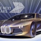 2016 Cadillac Escalade, Dart Vs. Jetta, BMW Vision Next 100 What's New  The Car Connection