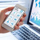 EconEdLink - Reviewing Money Management Apps