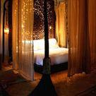 Romantic Room