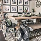 ?67 cozy farmhouse living room decor ideas 41 » Home Designs