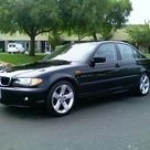 2005 BMW 3 Series   Pictures
