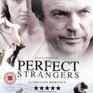 Watch Perfect Strangers (2003) Movie Online Free on Viooz | Watch Free Movies Online