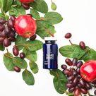 Techno Boost -energy vitamins