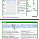 30+ Massive Financial Planning Templates for Excel, Free   Tipsographic