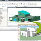 Reliable CAD Software for DWG files and 3D CAD/CAM Design Software