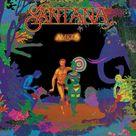 Carlos Santana Albums