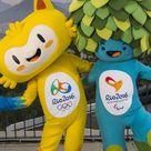 Brazil Olympics 2016