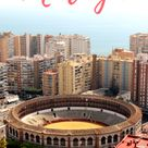 Must Do Málaga: Discover The Top 10 Things To Do In Picasso's Birthplace - Miss Adventures Abroad