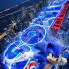 Sonic the Hedgehog Full Movie (@watchsonicfree)