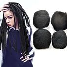 Amazon.com  braids for black hair african americans