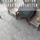 Betonelemente   Innovativ & Individuell   Kortmann Beton