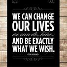 Quotes Motivation