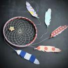 Native American Nursery