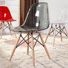 Search - dining chair