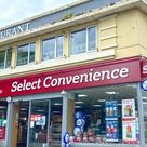 Project Endeavour: Bestway Retail Ltd instructs Christie & Co to market 37 retail stores across the uk