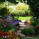 Backyard Retreat Ideas - Some of My Favorites - From Around the Net