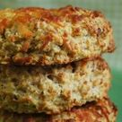 Breaded Eggplant (Oven-Baked) Recipe  - Food.com