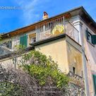 Property For Sale in Lajatico, Pisa, Tuscany Italy - palazzoandreini1981 - Italianhousesforsale