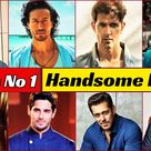 30 Most Handsome Actors In Bollywood 2022 | Handsome Hero