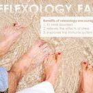 Therapeutic Reflexology