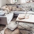 Teppich Inspiration für jeden Raum