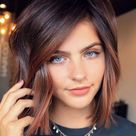 Top 10 Current Hair Color Trends for Women   Cool Hair Color Ideas 2021