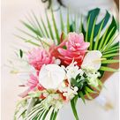 Blog - Bonnie Sen: Colorado Wedding Photographer