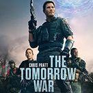 Amazon.com : prime movies 2021