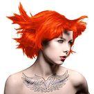 MANIC PANIC Psychedelic Sunset Hair Dye Classic