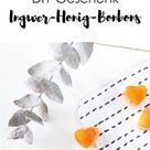 Bonbons selber machen | ars textura - DIY Blog
