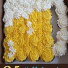 21 Best Pull Apart Cupcake Cake Ideas   Dear Home Maker
