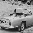 Aston Martin 1966