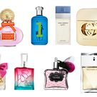 Fragrance Horoscope: What your zodiac sign says about your choice in perfume | Influenster Reviews 2021