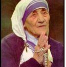 Biografia Madre Teresa De Calcuta Con Imagenes Madre Teresa